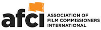 AFCI - Association of Film Commissioners International