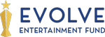 Evolve Entertainment Fund
