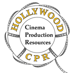 Hollywood CPR